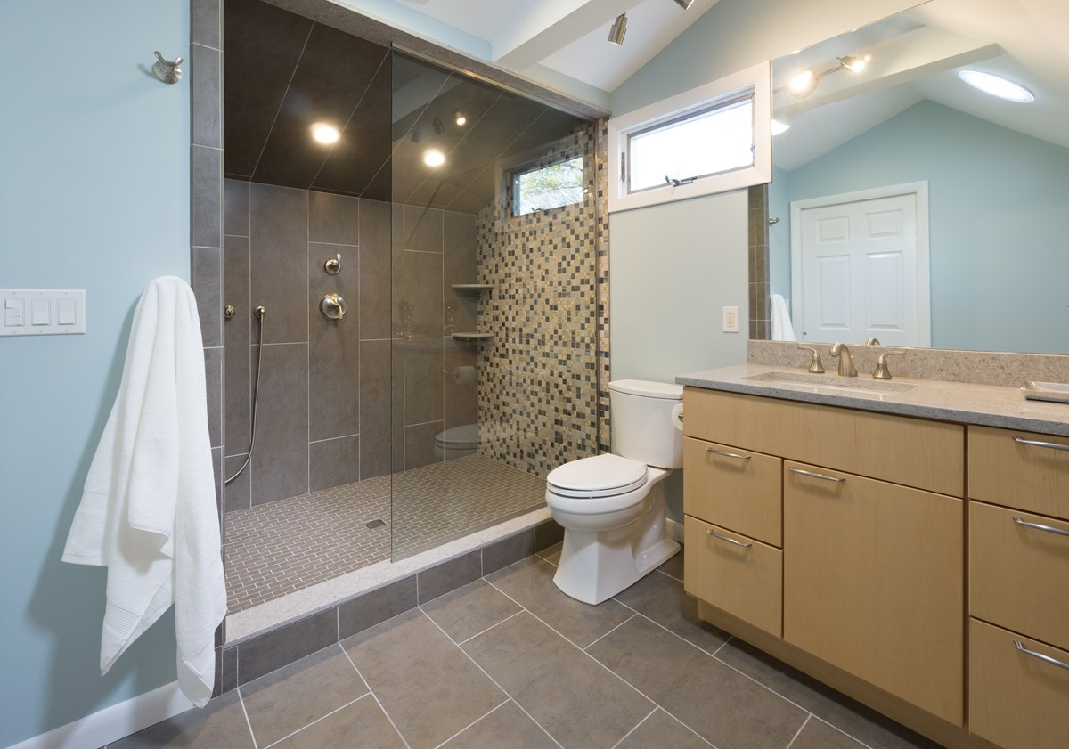 home modifications  remodeling contractor in Rhode Island
